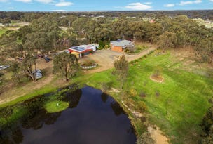 61 Knotts Lane, Junortoun, Vic 3551
