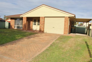 76 Main Road, Heddon Greta, NSW 2321
