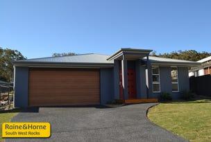 16 Yulgilbar Place, South West Rocks, NSW 2431
