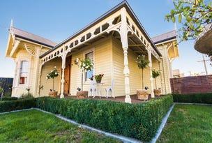 44 Mann Street, Invermay, Tas 7248