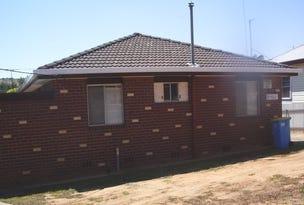 3/183 Lake Albert Road, Kooringal, NSW 2650