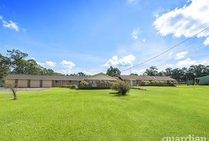 43 Greenfield Place, Maraylya, NSW 2765