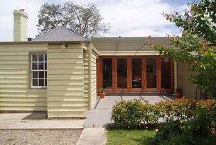 23 Elrington Street, Braidwood, NSW 2622