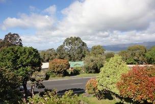 237 Redwood Road, Kingston, Tas 7050