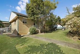 6 Clifton Drive, Port Macquarie, NSW 2444