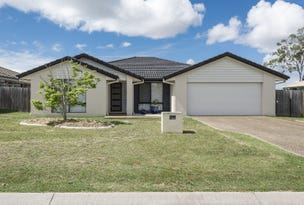 20 Golden Grove Court, Eli Waters, Qld 4655