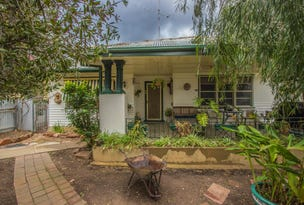 25 May Street, Narrandera, NSW 2700