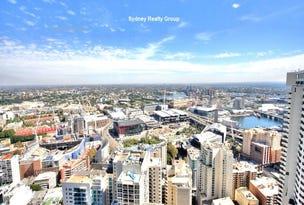 5005/93 Liverpool Street, Sydney, NSW 2000