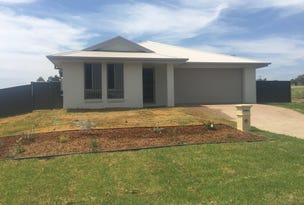 5 Forrest Way, Gunnedah, NSW 2380