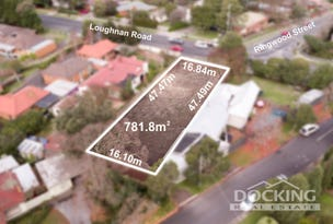 24 Loughnan Road, Ringwood North, Vic 3134