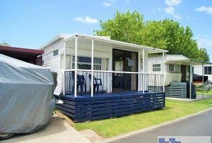 102/51 Beach Road, Batehaven, NSW 2536
