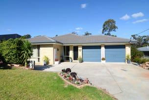 28 George St, South Pambula, NSW 2549
