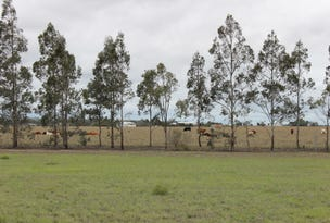 Lot 40,41,45 Derrick Avenue, Sunnyside Estate, Dalby, Qld 4405