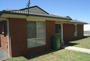 43 Neeld Street, Wyalong, NSW 2671