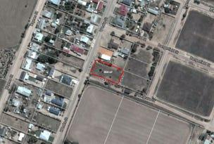 28 (Lot 55) Westlake Street, Kadina, SA 5554