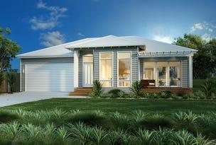 Lot 7 Ocean View Estate, Ridge Road, Malua Bay, NSW 2536
