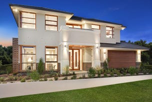 Lot 214 Hartigan Avenue, Homeworld, Kellyville, NSW 2155