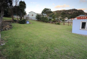 Lot 2 7 Main Road, Stanley, Tas 7331
