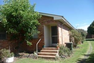 2/169 Meade Street, Glen Innes, NSW 2370