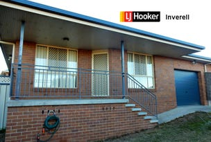 2B Crestview Place, Inverell, NSW 2360