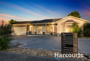 2 Weeden Crescent, Hallam, Vic 3803