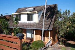 2 Crummer Street, Port Macquarie, NSW 2444