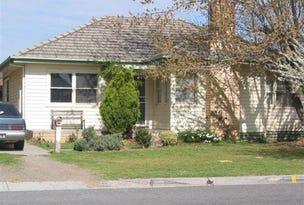 19 Cahill Street, White Hills, Vic 3550