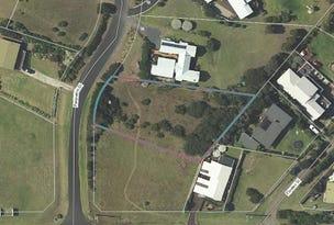 6 Panoramic Drive, Cape Bridgewater, Vic 3305