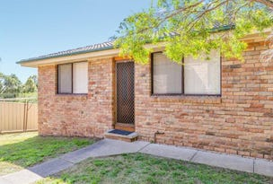 4/7-9 Card Cres, East Maitland, NSW 2323