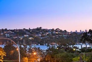 5/2d Battle Boulevard, Seaforth, NSW 2092