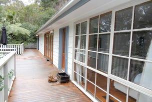 26 Upper Coonara Road, Olinda, Vic 3788