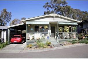 192/186 Sunrise Ave, Halekulani, NSW 2262