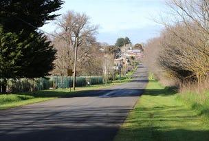 87 EBDEN STREET, Kyneton, Vic 3444