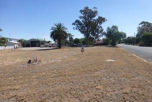 1 Barooga Street, Berrigan, NSW 2712