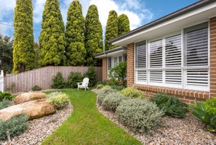 14A Brinawarr street, Bomaderry, NSW 2541