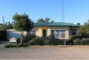 57 River Terrace, Cadell, SA 5321