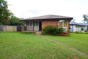 27 Anderson Avenue, Blackett, NSW 2770