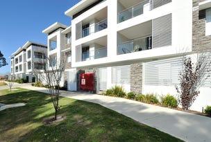 21/24 Westralia Gardens, Rockingham, WA 6168