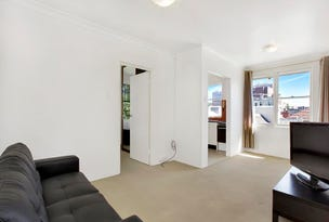 12/70 Underwood Street, Paddington, NSW 2021