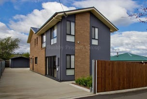 212 George Town Road, Newnham, Tas 7248
