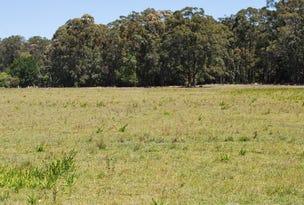 Lot 24 Heritage Park Drive, Moonee Beach, NSW 2450