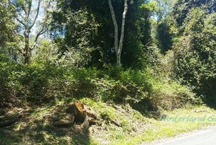 4, Lamington National Park Rd, Canungra, Qld 4275