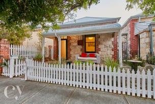 3 Gold Street, South Fremantle, WA 6162