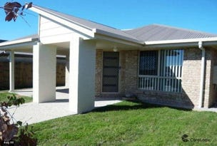 6 Wilwash Lane, Warner, Qld 4500