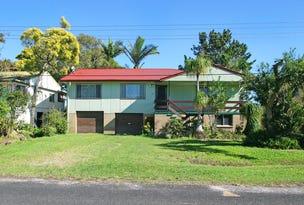 50 Morpeth Street, Harwood, NSW 2465