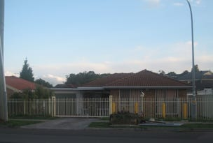 206 North Liverpool Road, Green Valley, NSW 2168