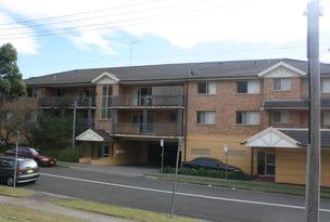 1/49 Maclaurin Avenue, East Hills, NSW 2213