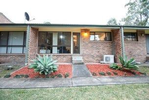99/29 Taurus Street, Elermore Vale, NSW 2287