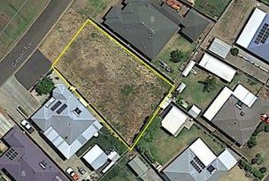 6 Gibson Terrace, Burekup, WA 6227