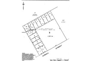 25 Dyball Street, St George, Qld 4487